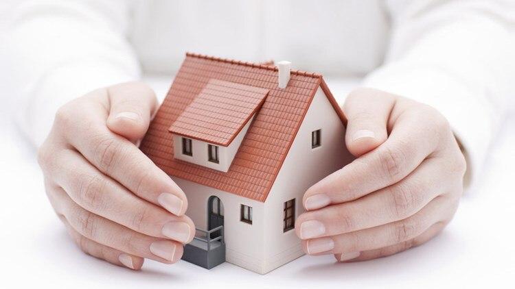 Covid-19: Πρόγραμμα επιδότησης δόσεων για δάνεια πληγέντων με εξασφάλιση την κύρια κατοικία